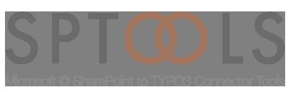 SPTools - Verbinden TYPO3 mit Microsoft® SharePoint und Office 365